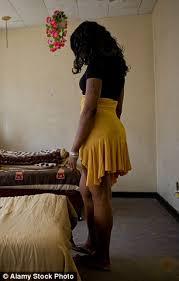 african escort girls kontaktannonser trondheim